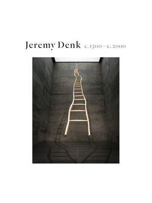 Jeremy DENK - c.1300 - c.2000
