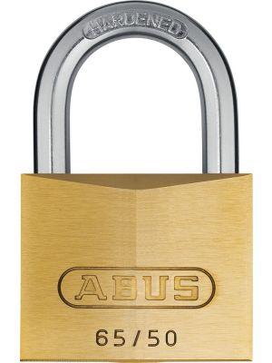 Abus - Cadenas Premium 65/50