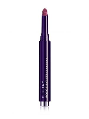 Rouge à lèvre Rouge Expert N°25 Dark Purple