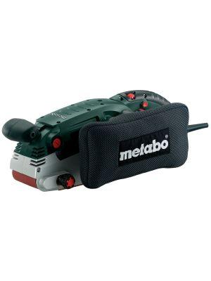 Metabo - Ponceuse à bande BAE 75