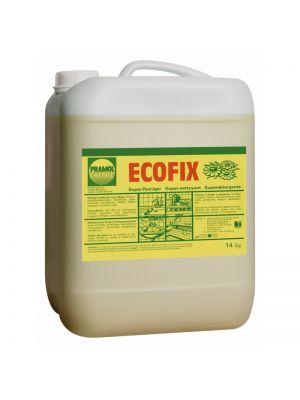 Ecofix