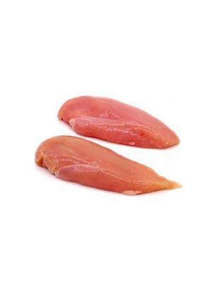 Filet de poulet - 180g
