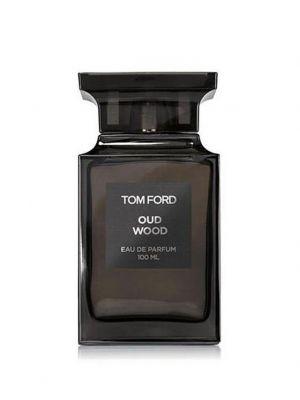 Eau de parfum Oud Wood - 100 ml