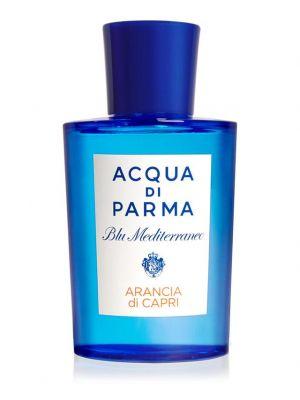 Parfum Arancia di Capri 150 ml