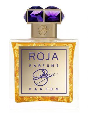 Parfum Roja Haute Luxe - 100 ml