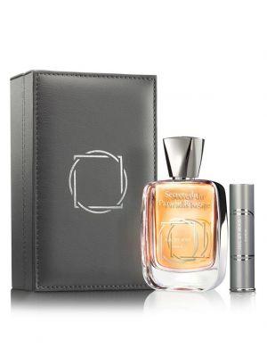 Coffret de parfum Secret du Paradis Rouge