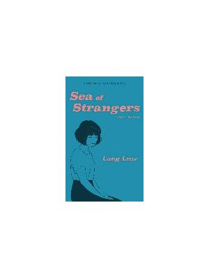 Sea of Strangers de  Lang Leav