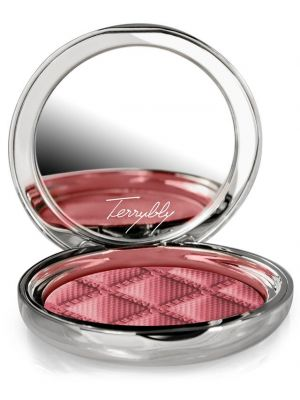 Blush Terrybly Densiliss N°4 Nude Dance