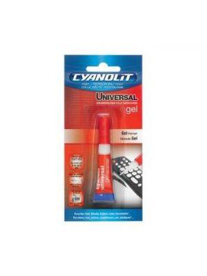 Cyanolit Universal Gel