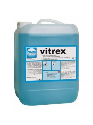 Vitrex