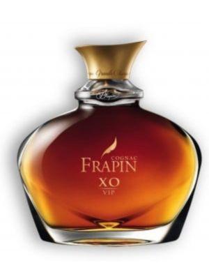 Cognac Frapin XO VIP - Domaine Frapin - Bouteille à l'unité