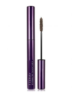 Mascara Gel Correction Sourcils 2 Medium Ash