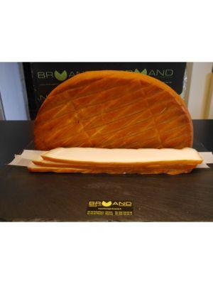Raclette chèvre (France) - 200g