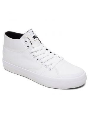 DC shoes women's Evan Hi zero TX