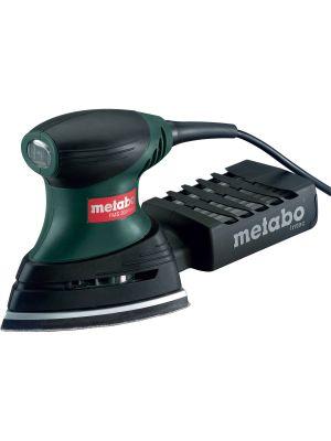 Metabo - Ponceuse FMS 200