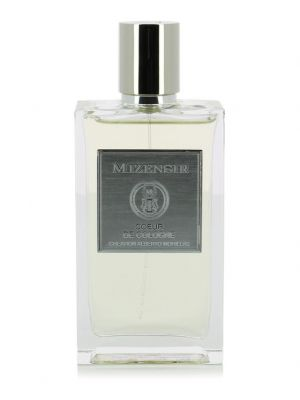 Eau de parfum Coeur de Cologne - 100 ml