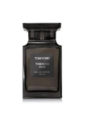 Eau de parfum Tobacco Oud - 100 ml
