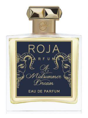 Eau de parfum A Midsummer Dream - 100 ml