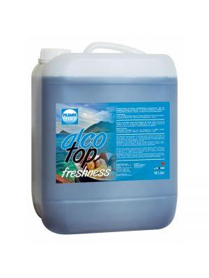 Alco-Top Freshness