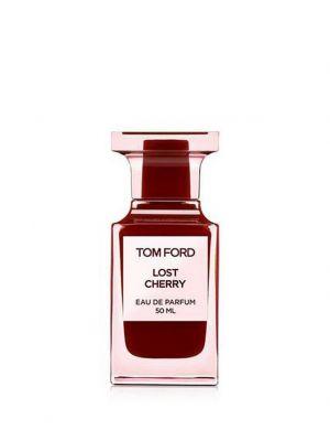 Eau de parfum Lost Cherry - 50 ml