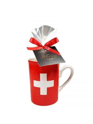Tasse suisse
