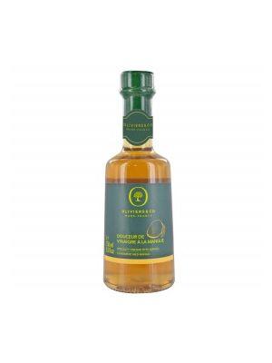 Douceur de vinaigre à la Mangue - 250 ml