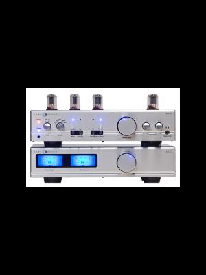 Cary Audio Design SLP05