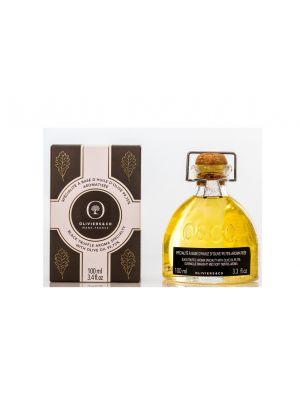 Spécialité à base d'Huile d'Olive 99.75% aromatisée  - 100 ml