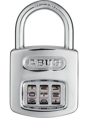Abus - Cadenas Prestige Code 160
