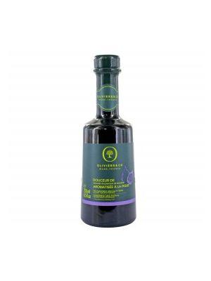 Douceur de Vinaigre à la Figue - 250 ml