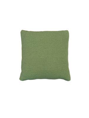 Cane-Line Divine coussin vert 50x50cm