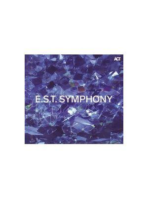 E.S.T. SYMPHONY (CD)