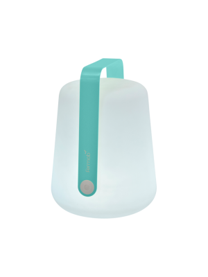 Fermob Balad H38 Bleu Lagune