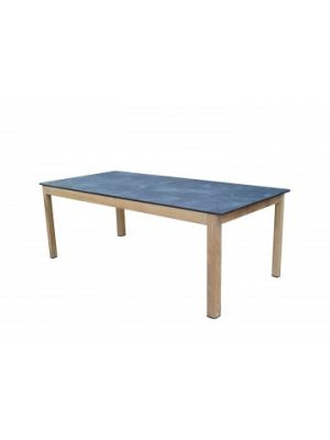Tekura table extensible 172/232cm