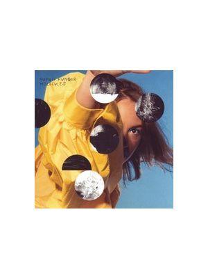 Sophie Hunger - Molecules (CD)