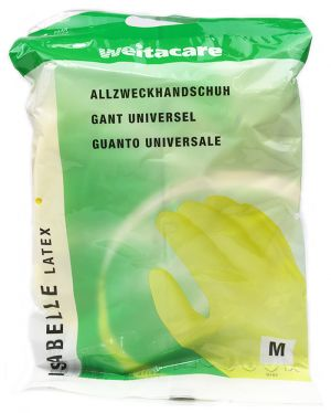 Gants universels taille M