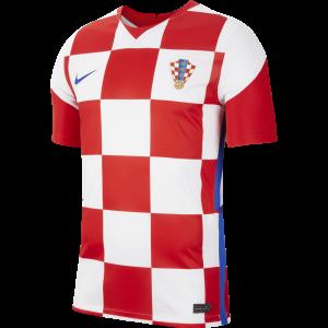M's Croatia Stadium Home