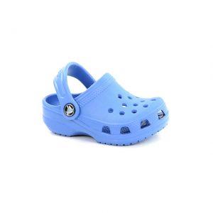 Crocs Llittles