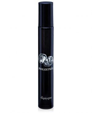 Huile de parfum roll-on Philosykos