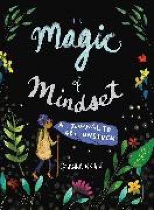 The Magic of Mindset de  Johanna Wright