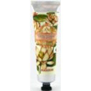 Crème pour le corps Fleur de Lotus 130ml