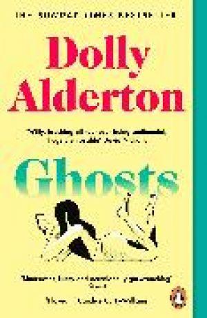 Ghosts de  Dolly Alderton