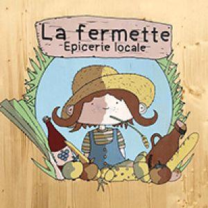 La Fermette Bon Genève Terroir -20%