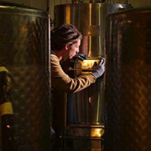 Brasserie l'Apaisée Bon Genève Terroir -20%