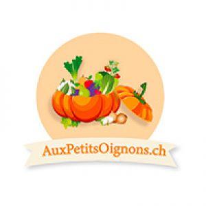 Famille Argand-Sirolli Bon Genève Terroir -20%