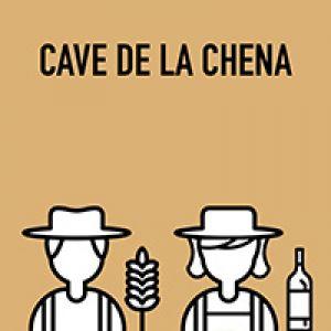 CAVE DE LA CHENA Bon Genève Terroir -20%