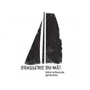 Brasserie du Mât Bon Genève Terroir -20%
