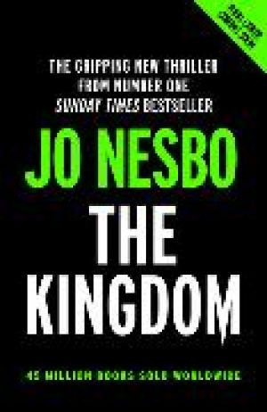 The Kingdom de  Jo Nesbo