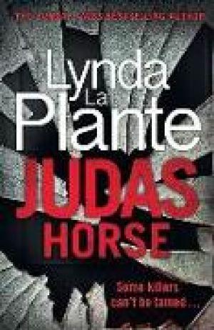 Judas Horse de  Lynda La Plante