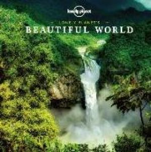 Lonely Planet's Beautiful World mini de  Lonely Planet